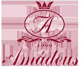 Catering Amádeus